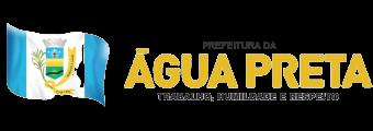 Prefeitura da Água Preta